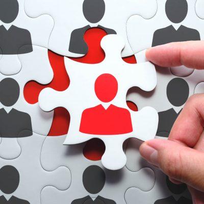 ビジネスにおける専任者の重要性