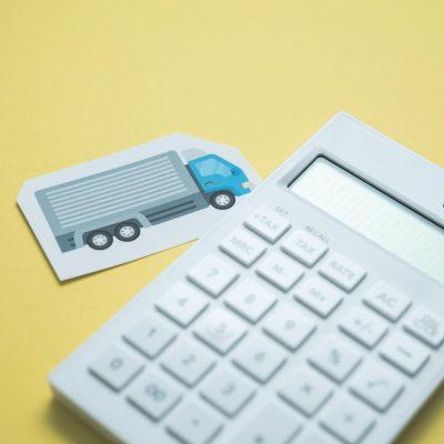 中小物流企業におけるデジタル化の第一歩は?