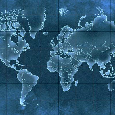 コファス バロメーター – 貿易摩擦が再び世界経済の中心に