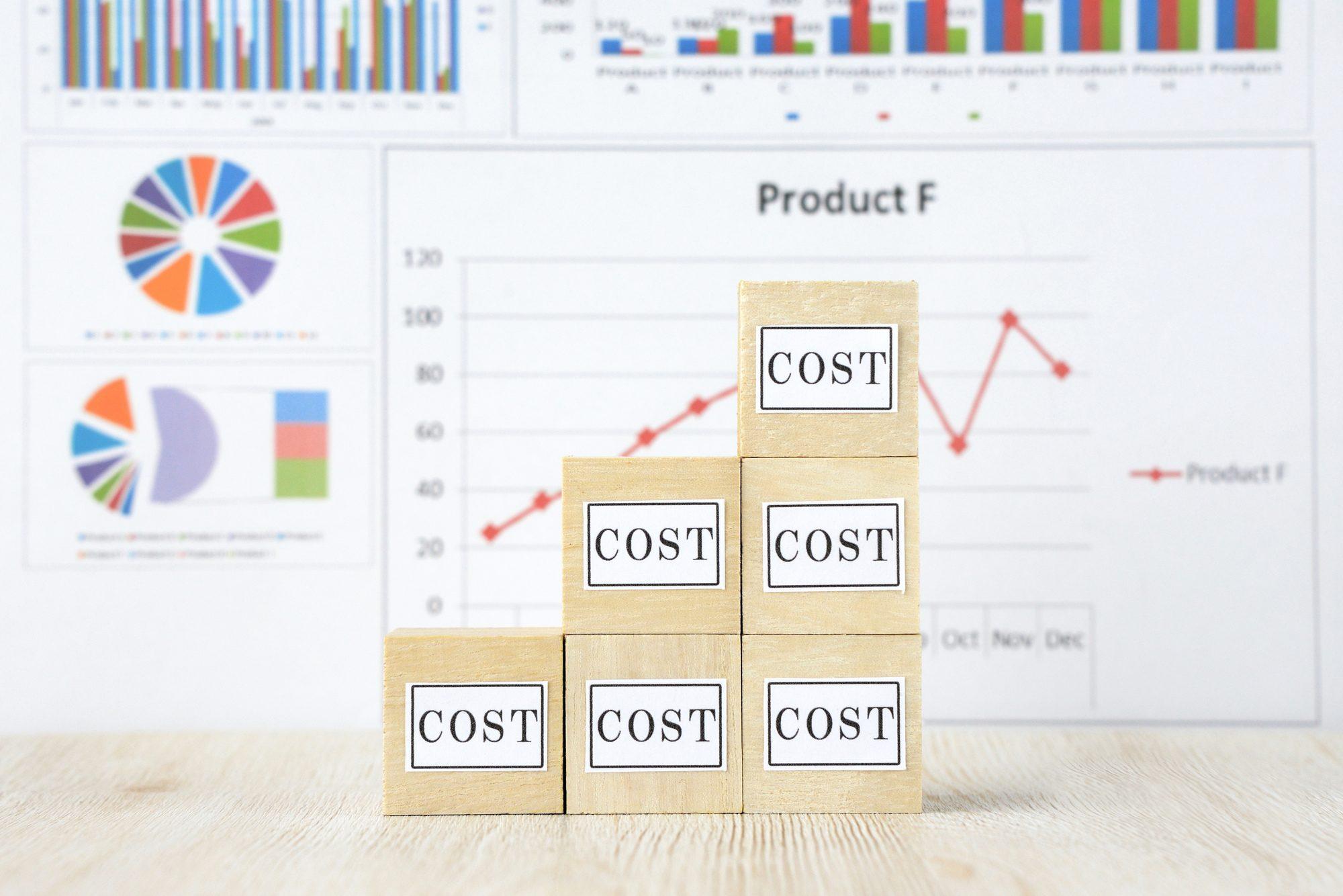 物流コスト削減の視点