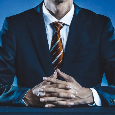 今だからこそ求められる物流部門と物流子会社の役割