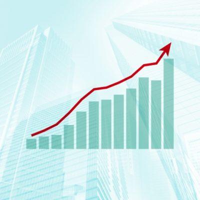 物流子会社の成長ステップと分類