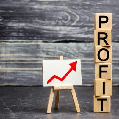 収益向上に成功した3PL企業の営業施策