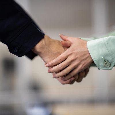 優秀な管理者を見極める5つの要素