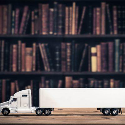 改正貨物自動車運送事業法「標準運賃案の告示」による荷主企業への影響