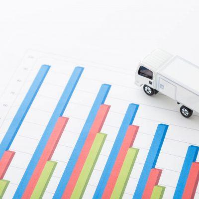 今後の配送費の動向と荷主企業として取るべき対策