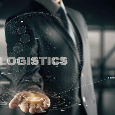 物流業界における運送会社の置かれている環境と荷主企業が取るべき対策