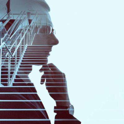 2021年の物流業界動向を読む