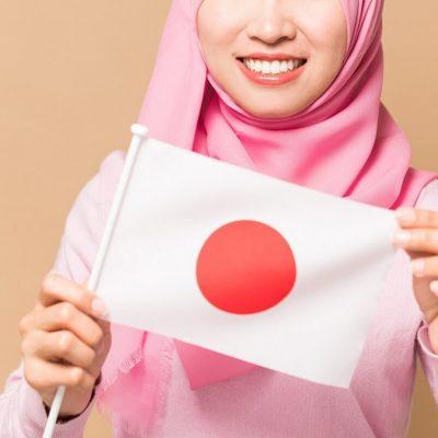 """日本における""""ハラール物流""""の現状"""