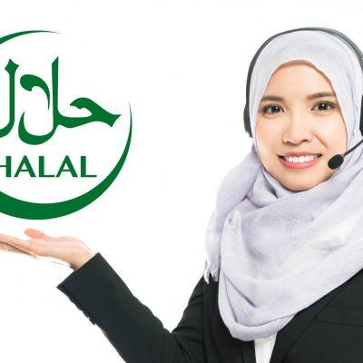 ハラール物流ニーズの高まり~イスラムを知る~