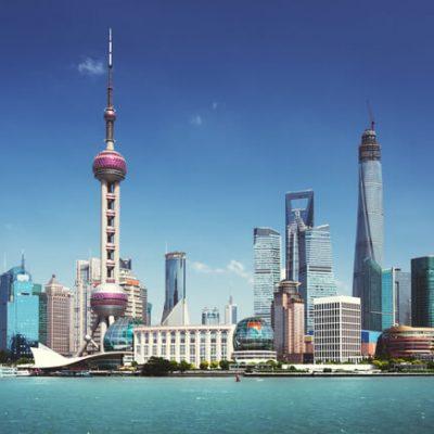 「商人の国」中国と「職人の国」日本