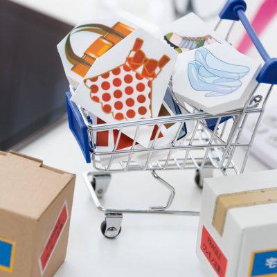 商品在庫(物流)を伴うEC事業展開を検討されている荷主企業が知っておくべき物流知識