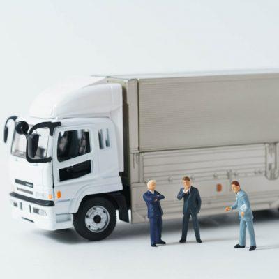 運賃動向を予測できる重要な指標