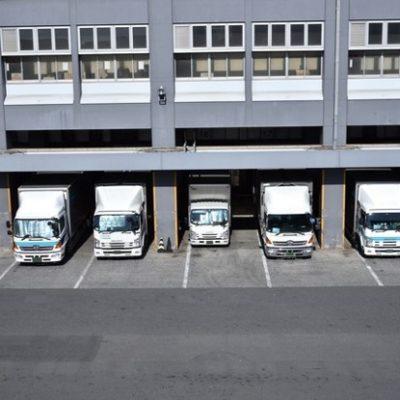トラック輸送のパフォーマンスを最大限に活用する