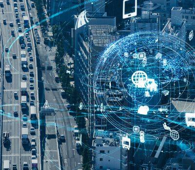 デジタル化に成功した物流企業の事例