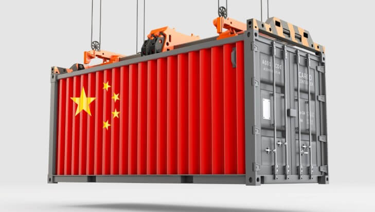 京東物流:JD Logisticsとは?中国最大の直販ECサイトに成長した「京東商城(JD.com)」を牽引する中国・物流網No.1の物流企業|船井総研ロジ株式会社