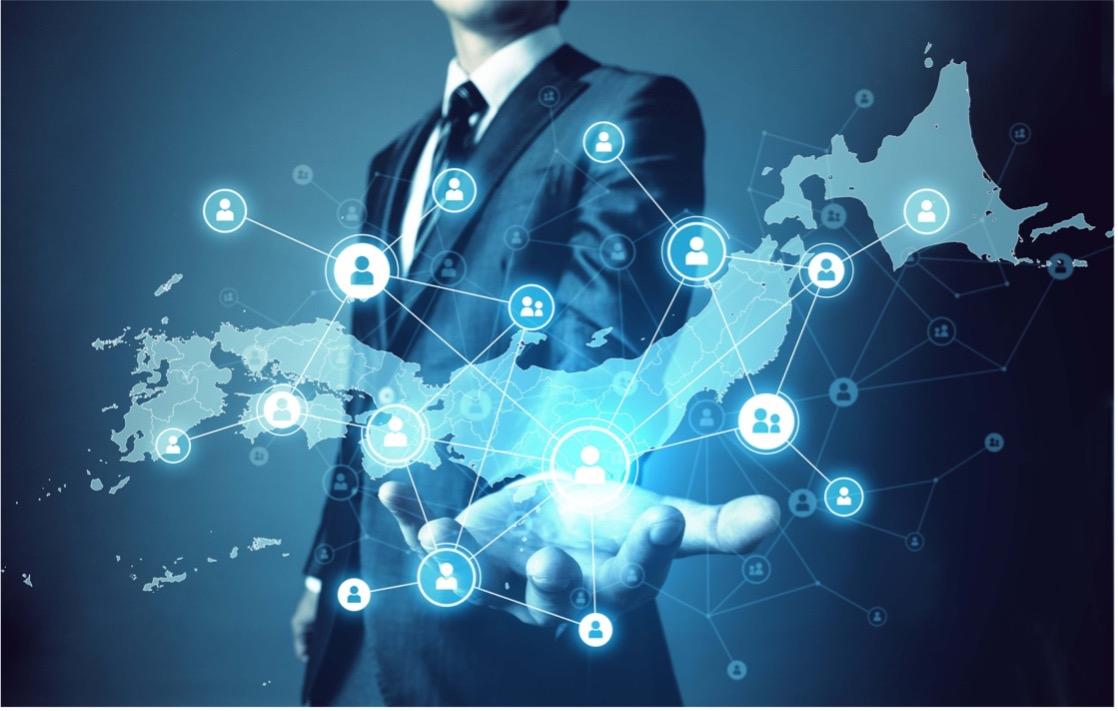 唯品会(VIP.com)とは、越境ECに特化した中国大手ECプラットフォームです。