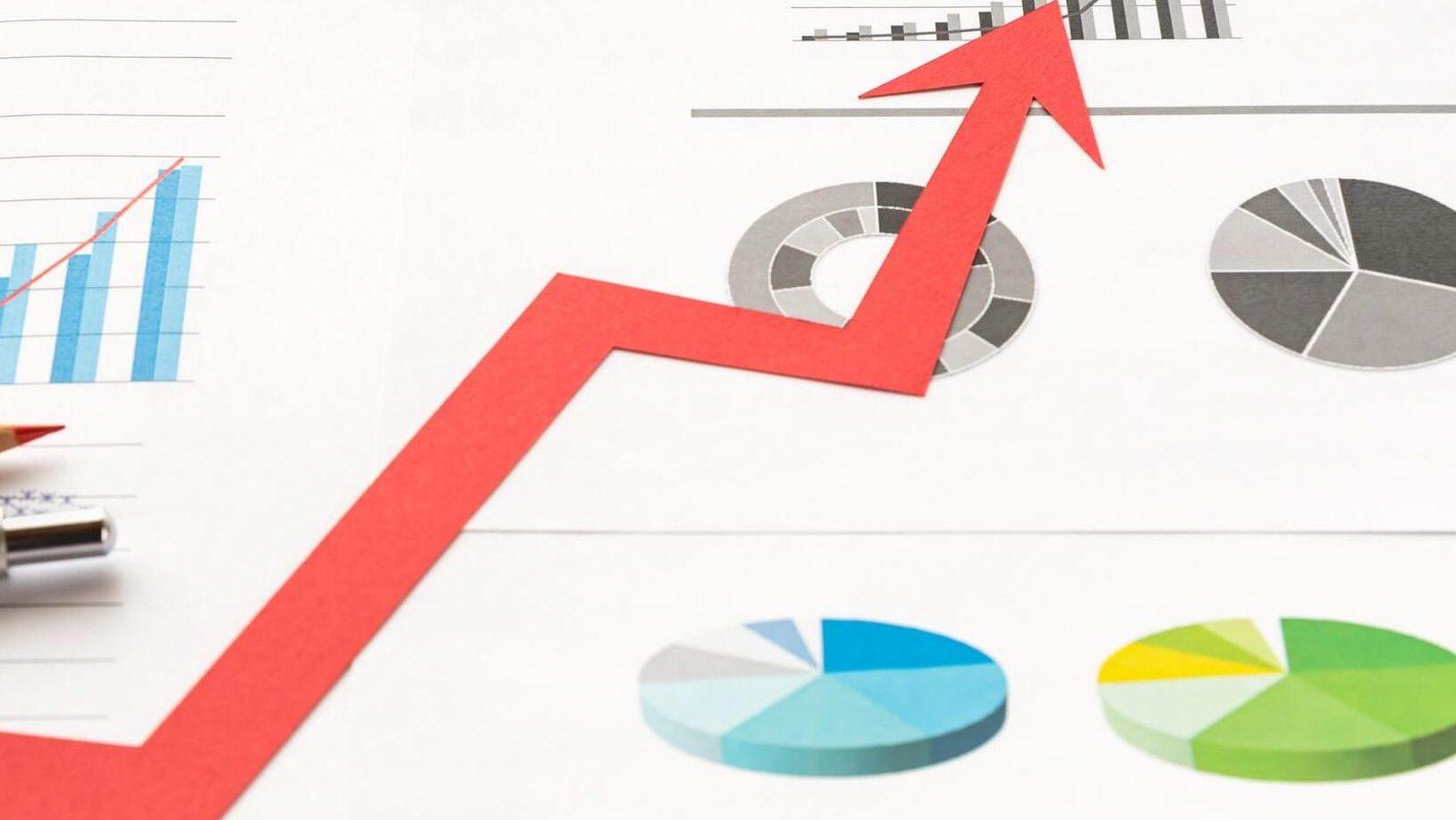 再現性の高い営業活動をするためのポイント