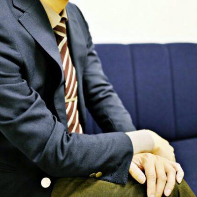 傾聴力を養い、女性社員定着を図る運送会社の取り組み!