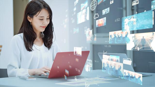 「Taobao全球購(Metao.com)」はタイ王国商務部国際貿易部門と業務提携を発表|船井総研ロジ株式会社