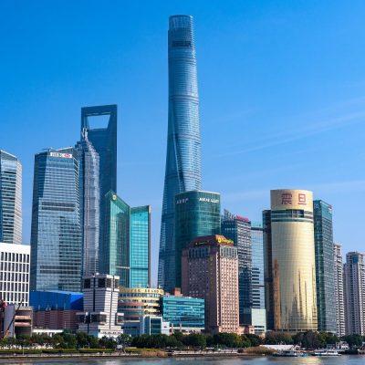3億人の中国ユーザーへ日本の商品を!「Ctripプラットフォームを活用した中国越境ビジネスへの挑戦フォーラム」